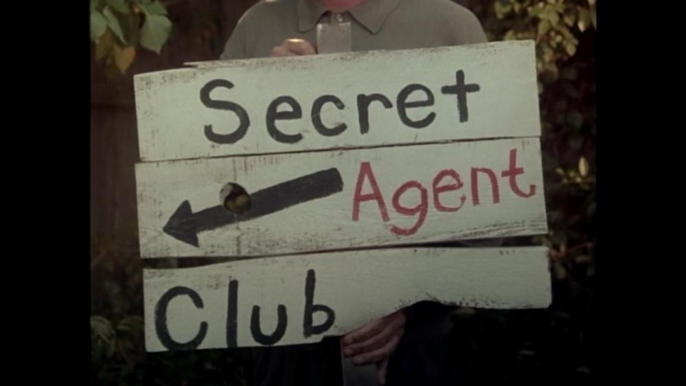Secret agent club.jpg