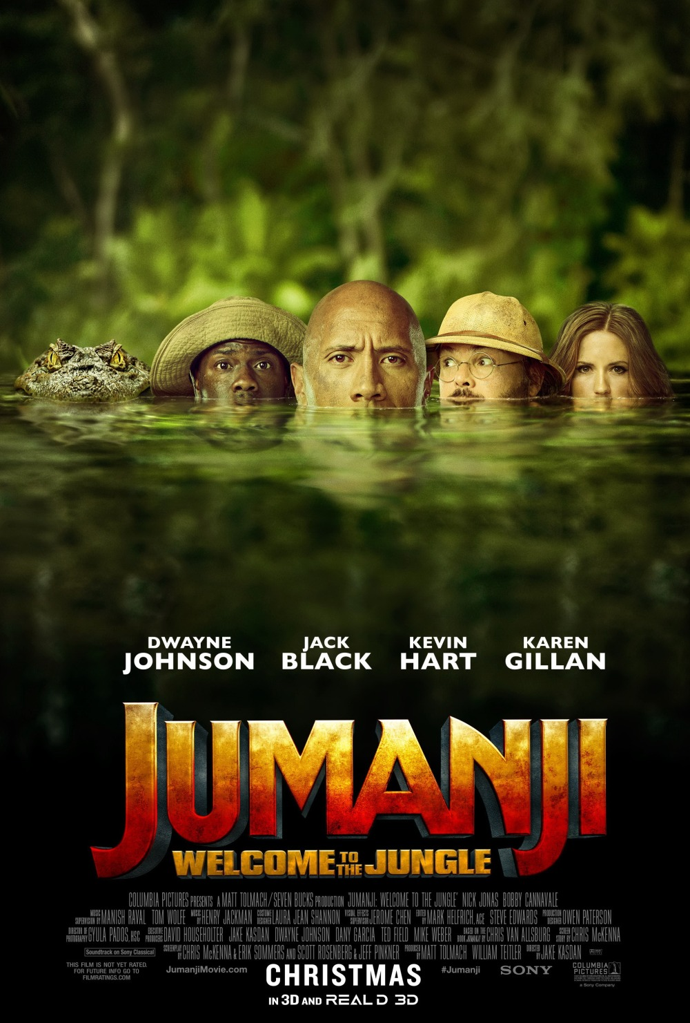 jumanji_welcome_to_the_jungle_ver3_xxlg