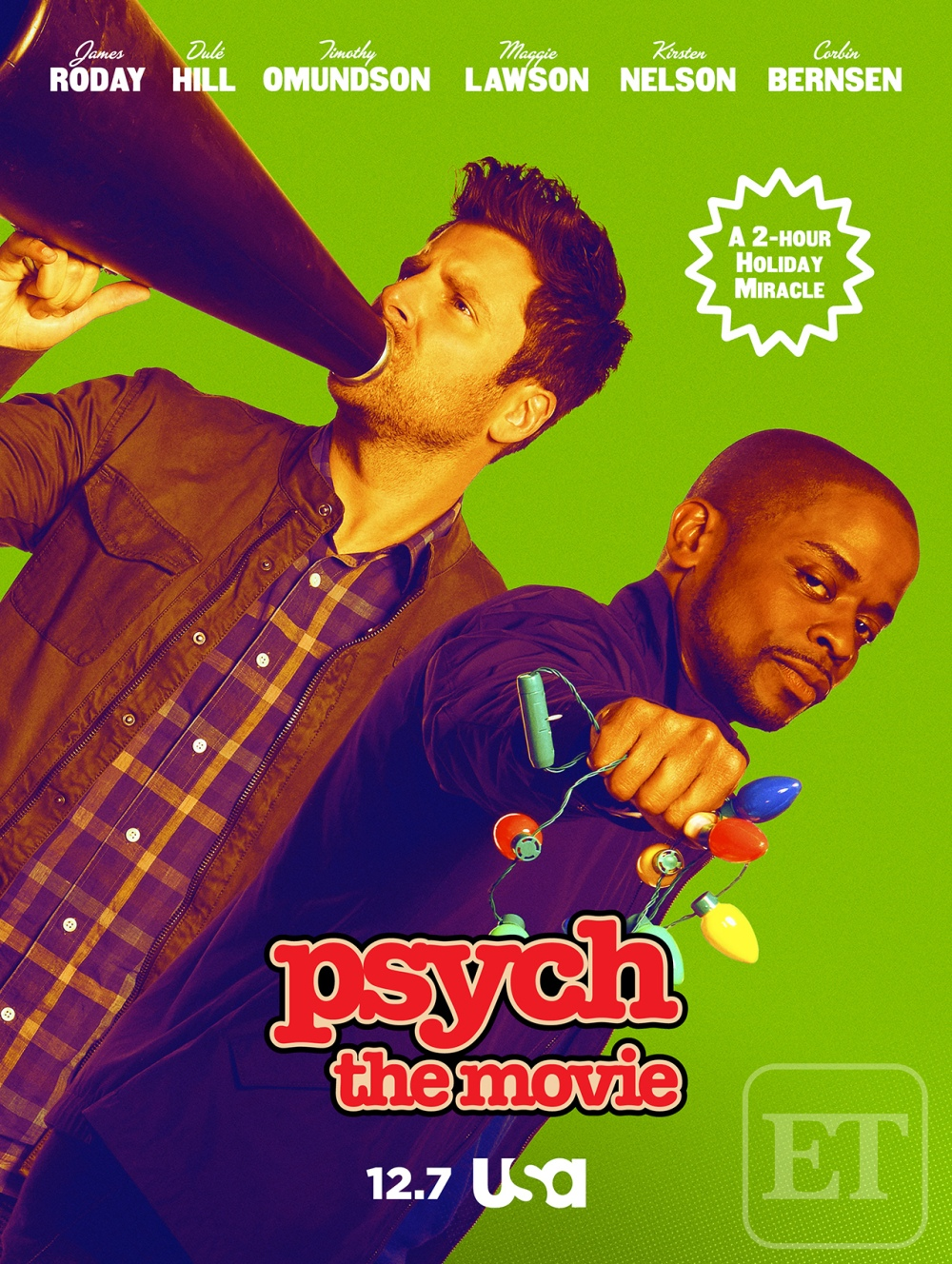 1280_psych_exclusiveposter_usa.jpg