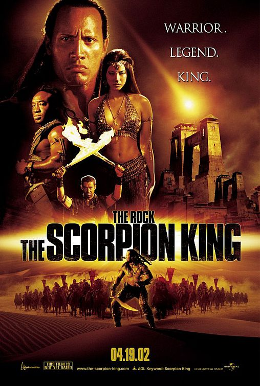 2002_-_The_Scorpion_King_Movie_Poster_2