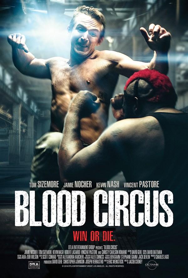 Blood circus.jpg