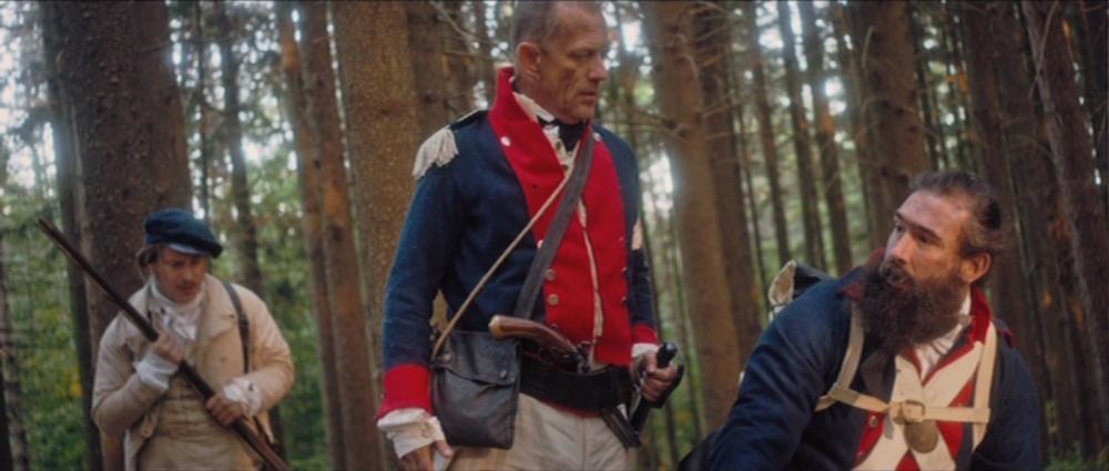 colonel-and-harper.jpg