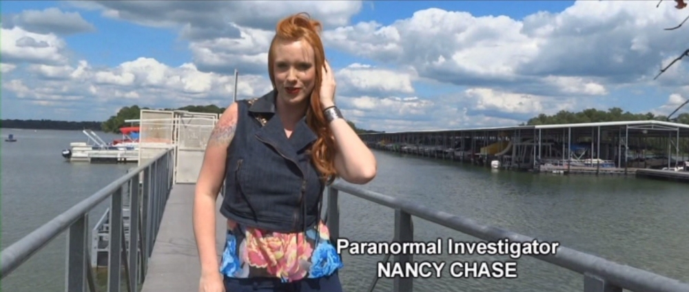nancy-chase-shark-exorcist.jpg