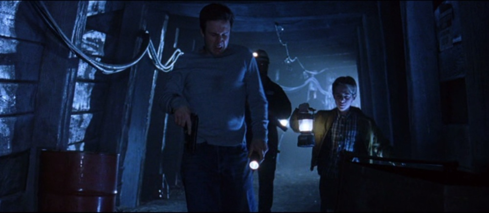 Eight Legged Freaks 10