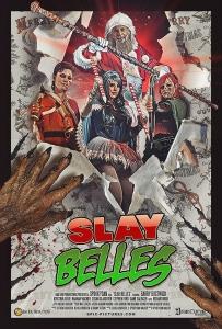 Slay Belles