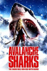Avalanche Sharks_CMYK_5x7_300dpi