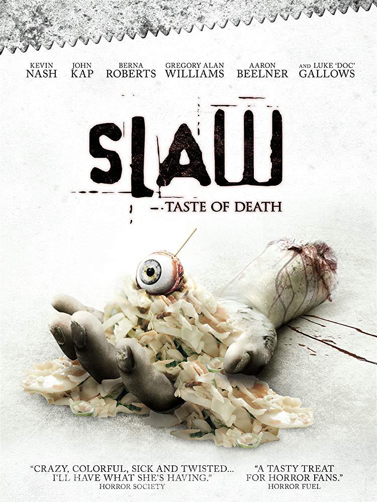 slaw poster.jpg