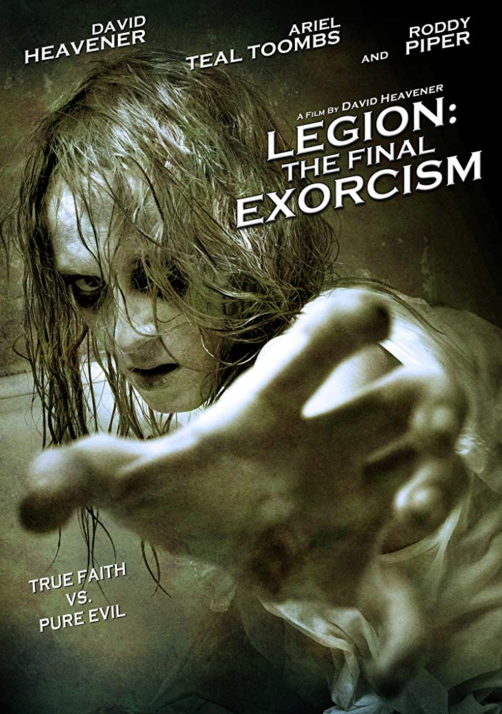 Legion Poster.jpg
