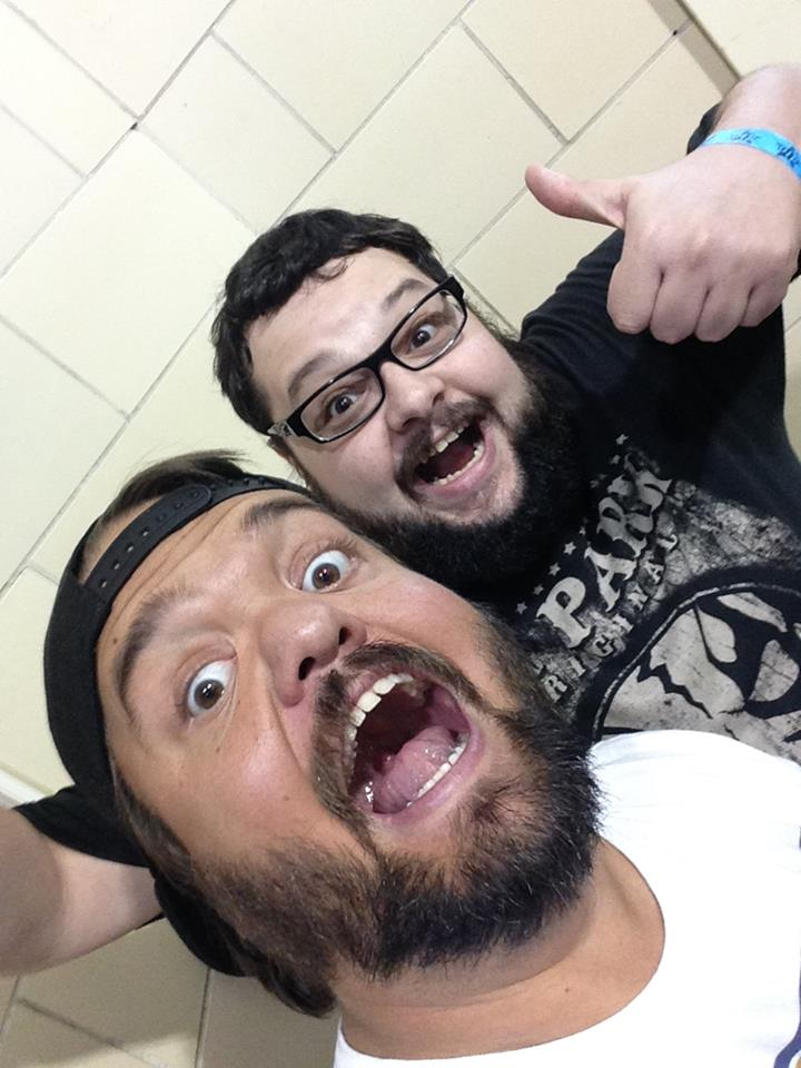 me and swoggle.jpg