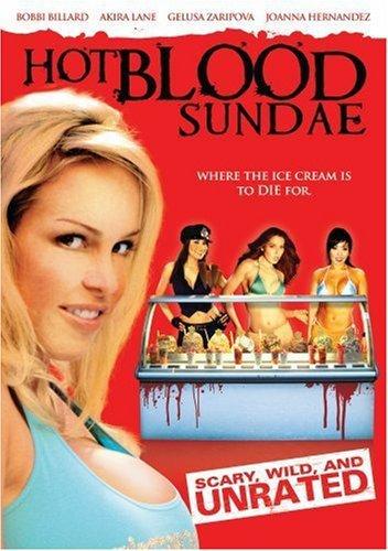 Hot Blood sundae poster.jpg