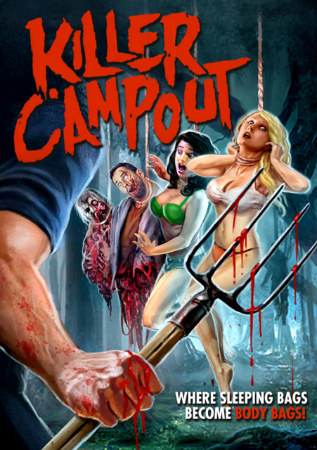 Killer Campout poster.png