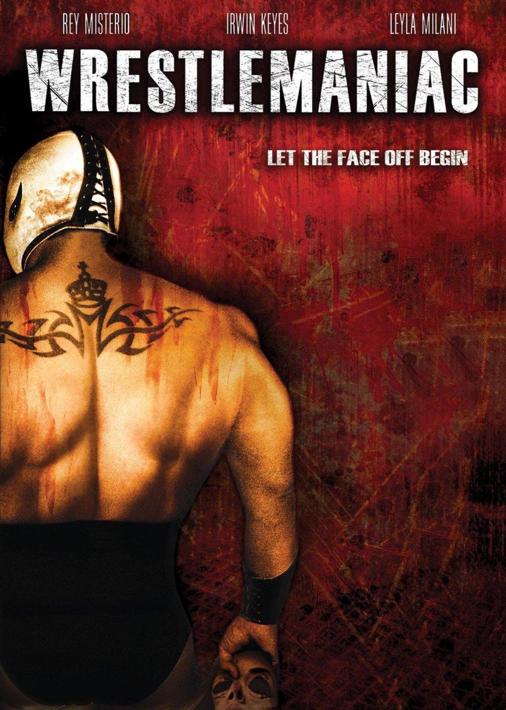 Wrestlemaniac.jpg